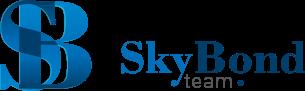 Бизнес — мероприятия со Sky Bond